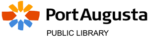 Port Augusta Public Library