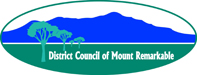 District Council of Mount Remarkable