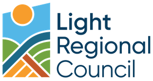 Light Regional Public Library Service