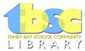 Tumby Bay School Community Library